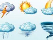 Погода в Коряжме 13 февраля